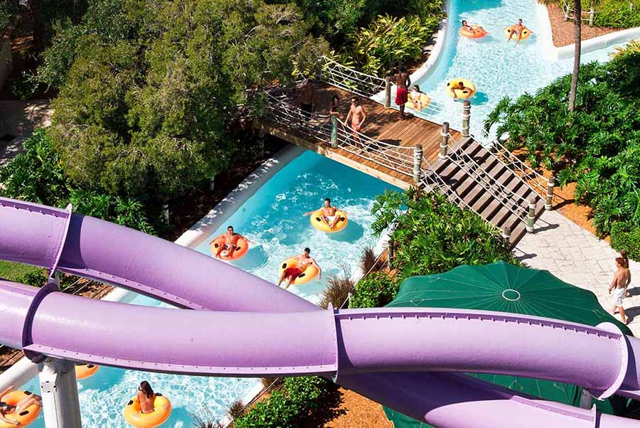 Adventure Island Busch Gardens Tampa Discount Tickets