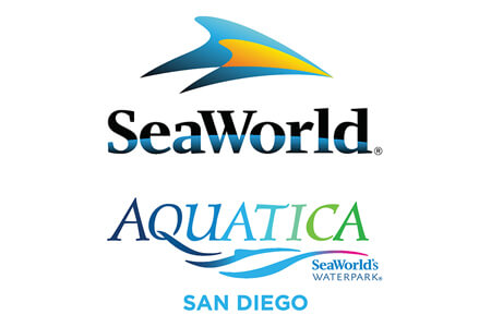 SeaWorld Coupons - CouponChief.com